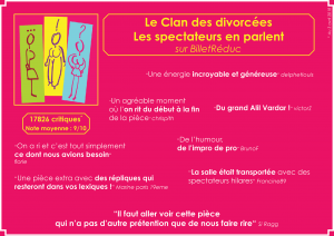 Actus-critiques-le-clansdes-divorcés